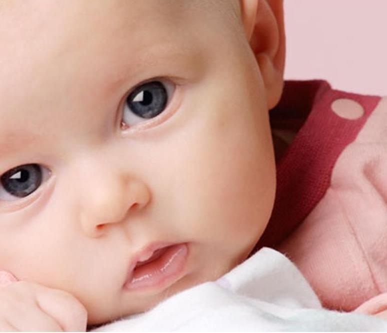 Cute Babies: BEST BABY