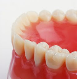 Gum Disease - Treatment and Prevention | Burleson ...  Gum Disease - T...