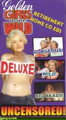 Girl sex nude fuck