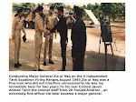 A HIGHLY ESTEEMED GENERAL  WITH WHOM I SERVED-CLICK ON THE PICTURE