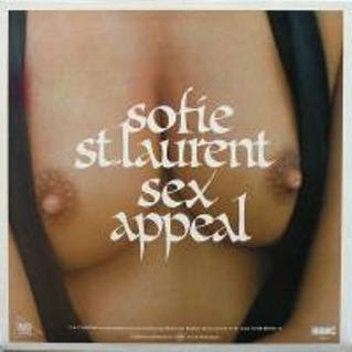 sex appeal st laurent mp3