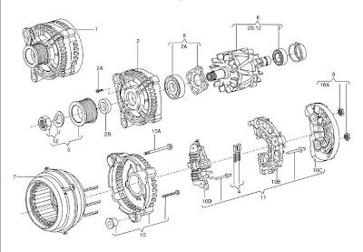 Honda D15 Motor moreover Mazda Rx 7 Engine 13b furthermore S10 V4 Engine Diagram furthermore Pump glossary together with Mazda Rx 8 Engine Diagram. on mazda rotary engine diagram