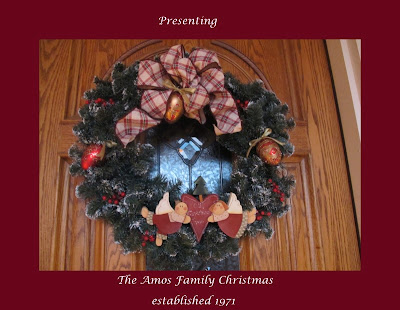 Download All Over Roses: Pink Saturday~The Griswold/Amos Family ...