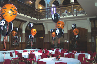 Halloween Decorations Ideas For Party.Decoration Ideas For Halloween Birthday Party Decoration Ideas