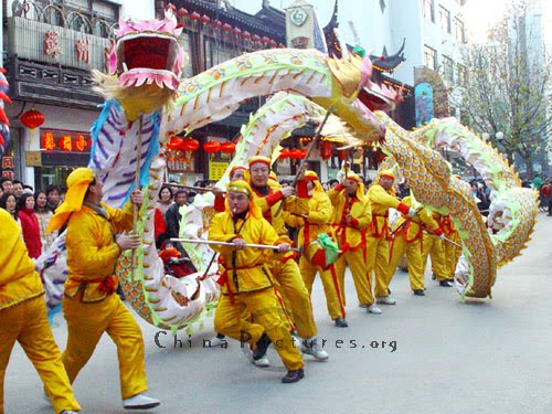 chinese traditional new year - photo #18