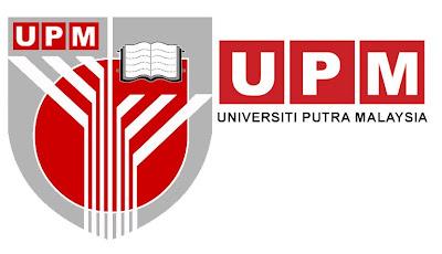 logo%2520UPM.jpg