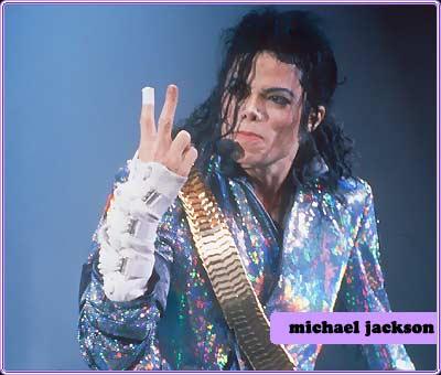 This Is It Michael Jackson - öneririm