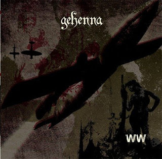 http://3.bp.blogspot.com/_8dHKNjYfWC8/R5f1XHX1MeI/AAAAAAAAAOk/Y7jqoH8ZHDI/s320/68649.jpg