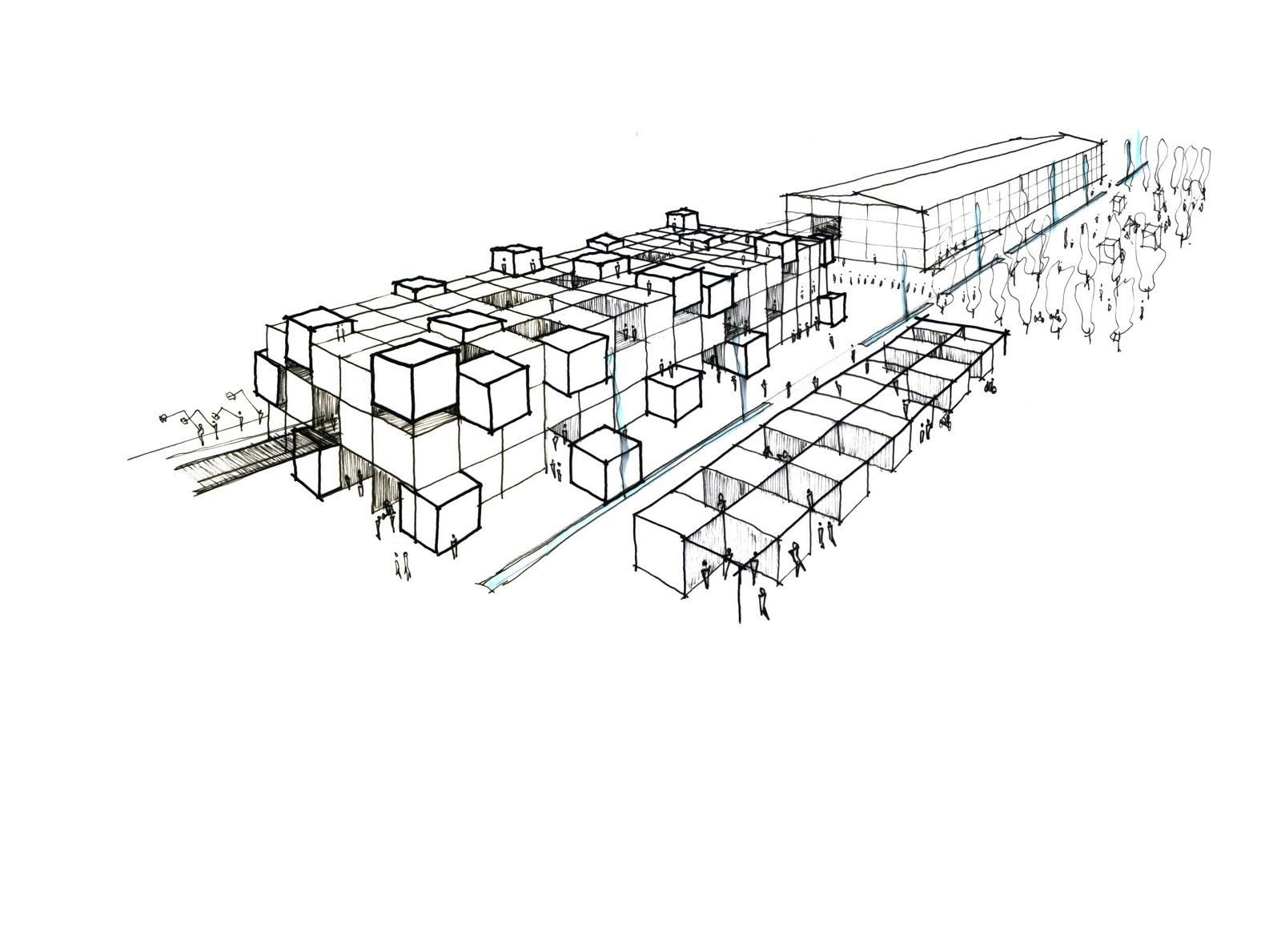 Adam Parsons Design Thesis Deconstructed Rubik S Cube