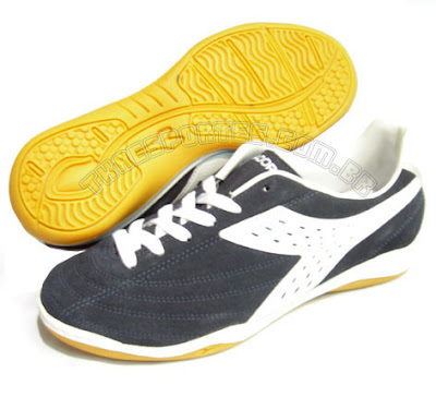 d95c5630dd Chuteira Futsal Nike Tiempo Natural IC R  189