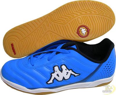 61046c951080a Amarelo Jaune  Chuteiras de futsal são uma boa opção