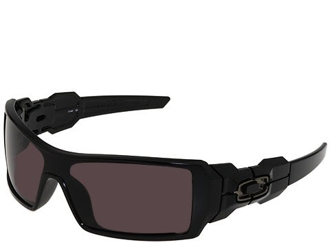 bdc8451066d3a ... inexpensive polished white oakley sunglasses oil rig d91c1 4060a