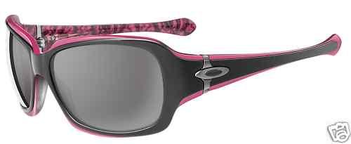 966ff1bfb1 Oakley Ravishing Sunglasses Pink « Heritage Malta