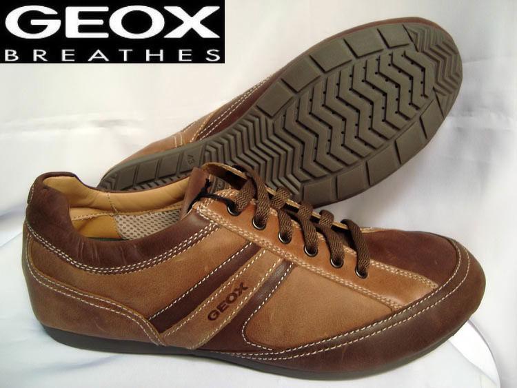 Sepatu Kualitas Export Harga Standart Sepatu Dan Sandal