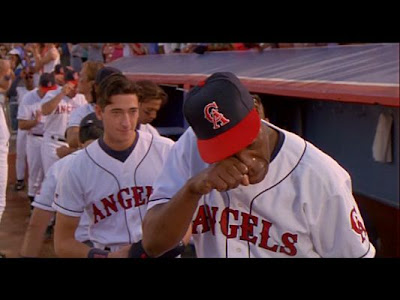 Angels In The Outfield Christopher Lloyd   www.pixshark ...