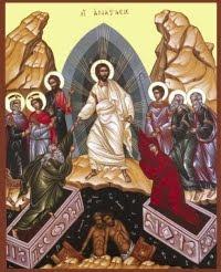 Résurrection du Christ le film