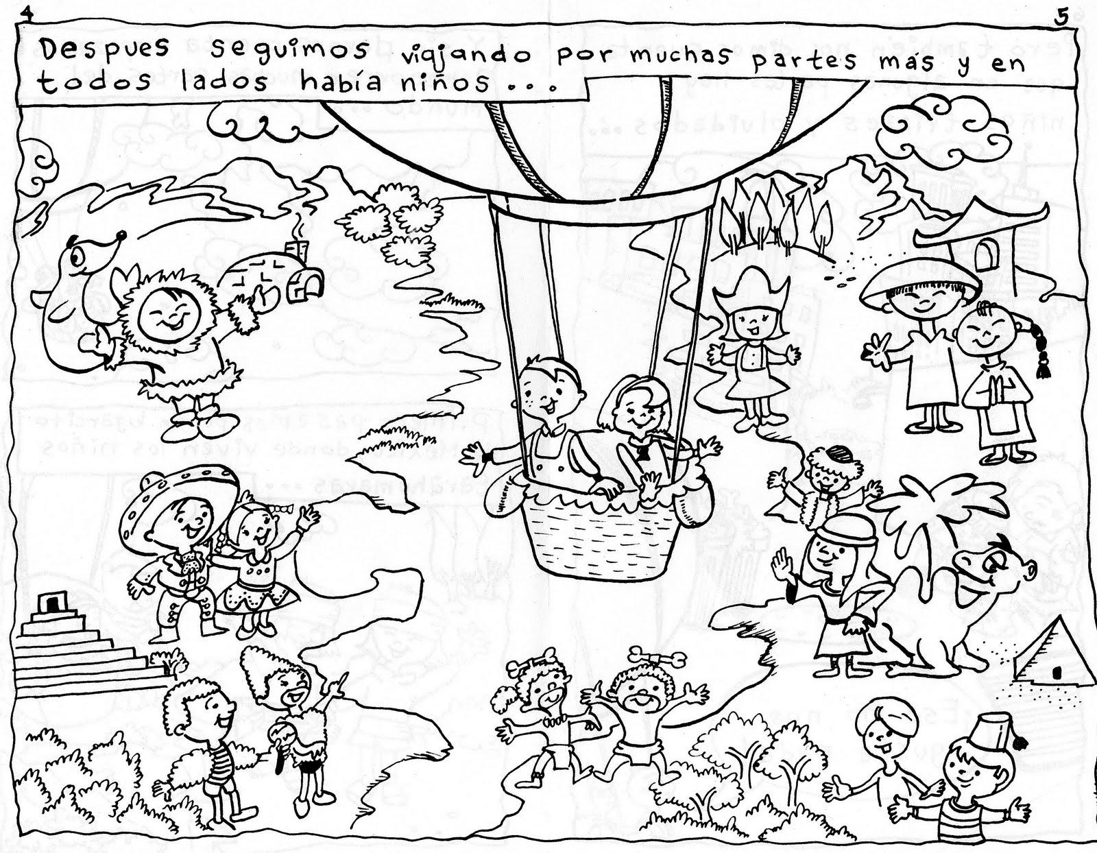 Tony Garabato Caricaturista: Algunas Ilustraciones De Un
