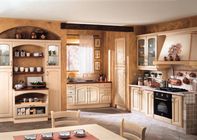 d cor de votre cuisine. Black Bedroom Furniture Sets. Home Design Ideas