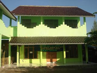 Contoh Membuat Karangan Bahasa Indonesia Tentang Pariwisata Budaya Wikipedia Bahasa Indonesia Ensiklopedia Bebas Wandy Jrs Smkn 1 Panyingkiran