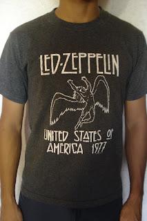 bb3bb2424 Stimulus Bundle: Led Zeppelin