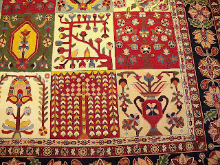 Brandon Oriental Rugs Room Size Persian Rugs Additions