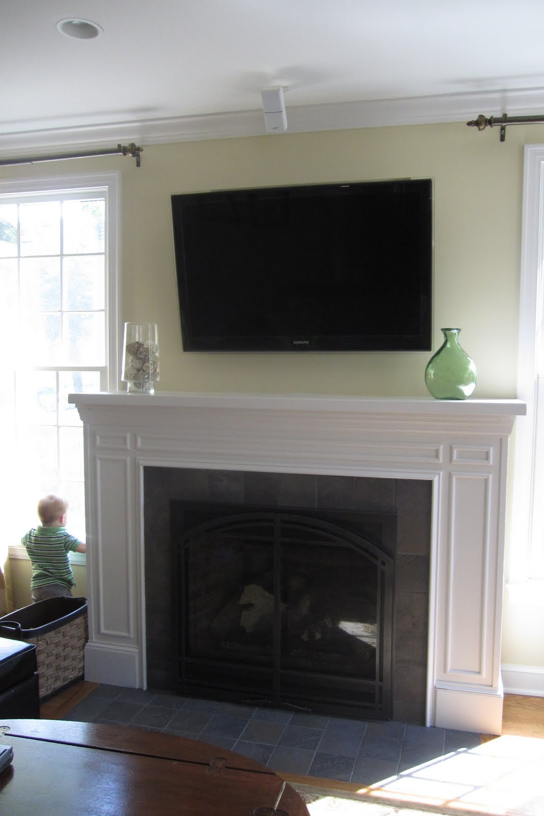 superior mantel specialties gas area birmingham slide llc greater fireplace alabama from with tfs fireplaces irondale trice mantels