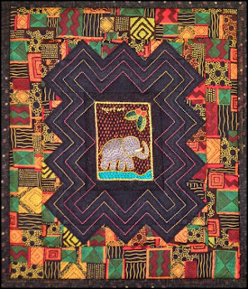 African Animal Baby Quilt Patterns Sewing Patterns For Baby