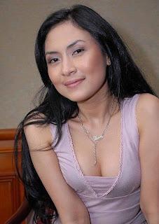 Image Result For Tante Kita Ngentot Yuk