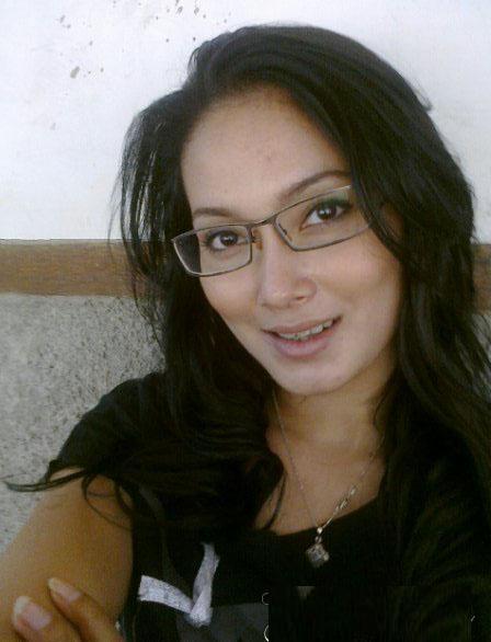 Indo sex bokep-3721