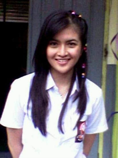 Image Result For Foto Memek Telanjang