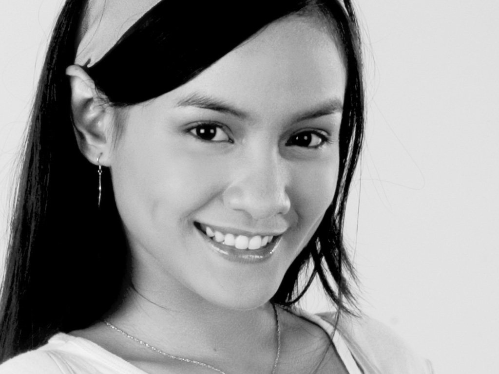 Model Hot Bugil Indonesia: House Horny: Intan Nuraini Beautiful Nice Girls