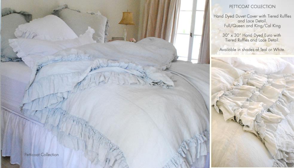 blog not found. Black Bedroom Furniture Sets. Home Design Ideas