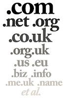 custom_domain_names