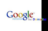 adsense-for-domains
