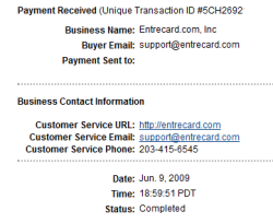 EC_payment