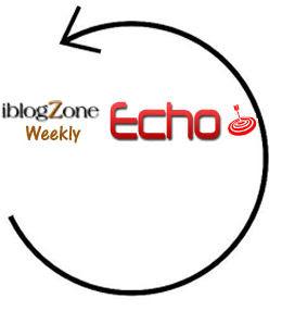 weekly echo