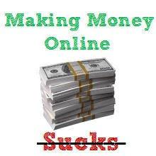 make_money_sucks