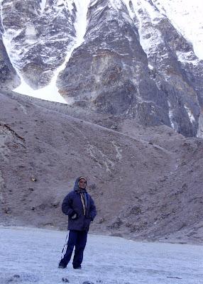 dzongri-goecha-la-trek