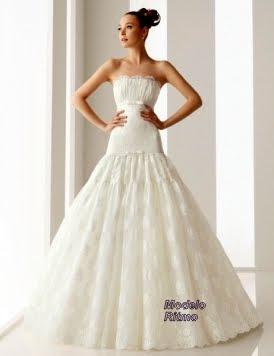 d47faa58d0ca Wedding Dress  Dresses 2010