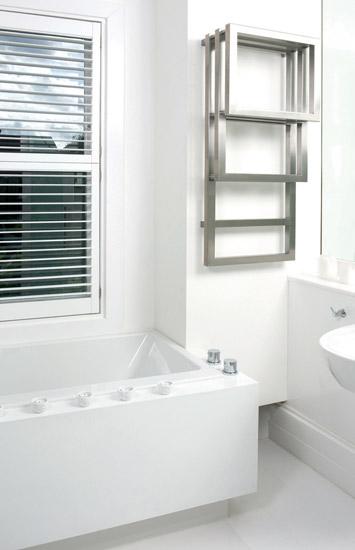 Calentadores Para Cuartos De Bano.High Quality Interior Design Calentadores De Toallas Para