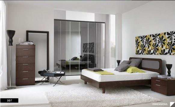 Dormitorios: Fotos De Dormitorios Imágenes De Habitaciones