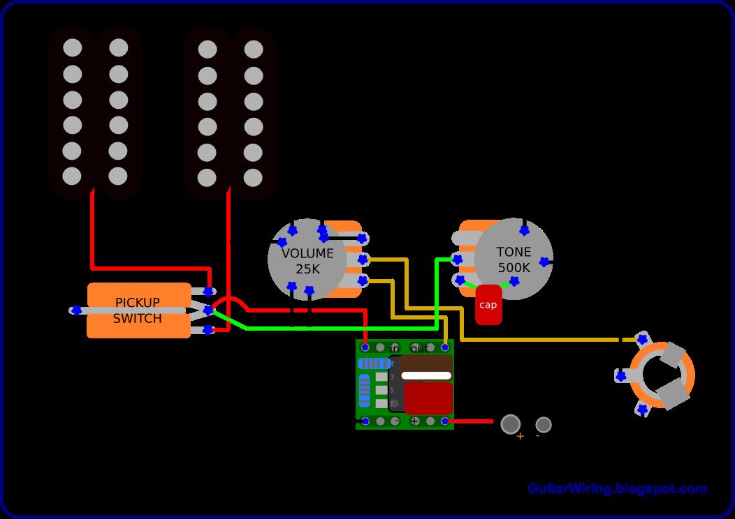 diagram epiphone guitar wiring diagram full version hd