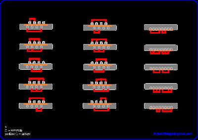 fender strat wiring diagram guitar pickup diagrams strat wiring diagram sss