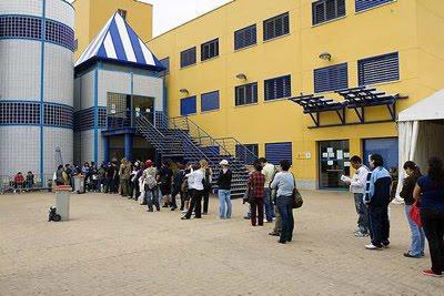 Resultado de imagen de blogspot, los centros de internamiento