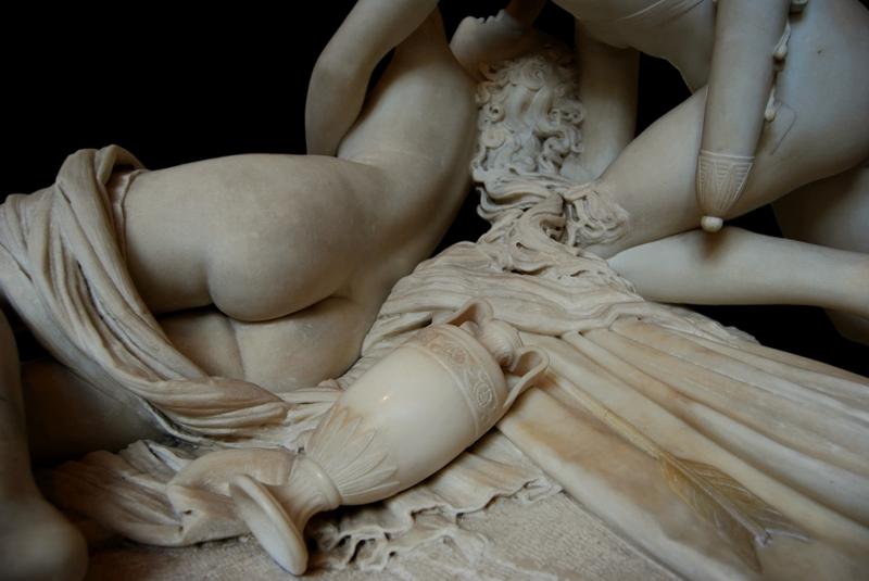 Beso negro para diosa lesbiana infiel - 1 part 9