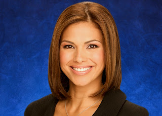 Whom You Know Movers And Shakers Kristine Johnson Co Anchor Of