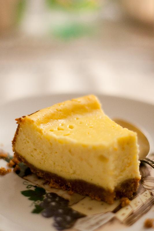 249d5dc4267 kõige lihtsam toiduvalik :: tairiogokiss.ga