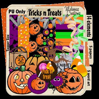 MC_HalloweenFreebiePREVIEW.png
