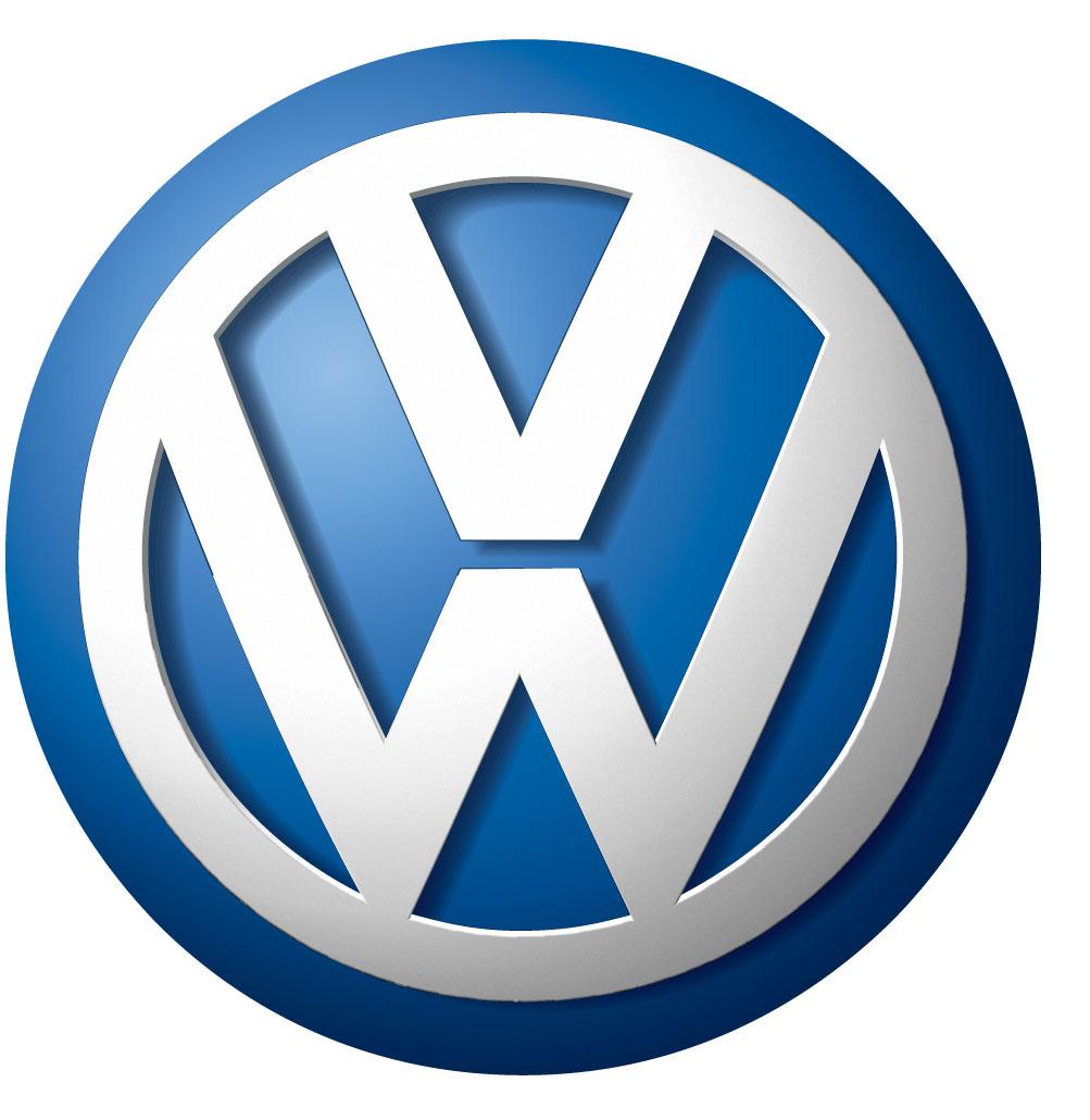 Volkswagen (1937): Fabricante alemán de automóviles