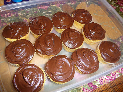 America S Test Kitchen Foolproof Chocolate Frosting Recipe
